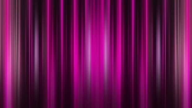 Занавес. Фото: pixabay.com