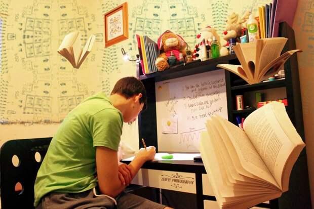 Студенты Финансового университета продолжат обучение за рубежом за счет стипендии Президента РФ