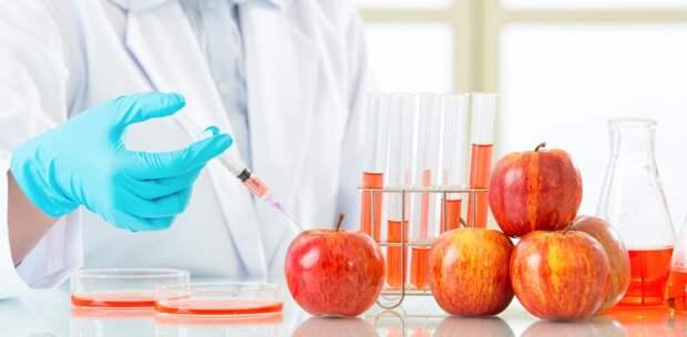 16 продуктов, которые могут вызвать рак. Запомните и не злоупотребляйте