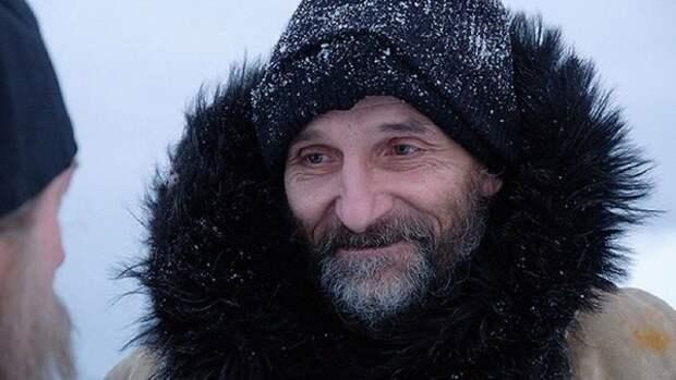 Состояние крайне тяжелое: находящемуся в больнице Петру Мамонову стало резко хуже