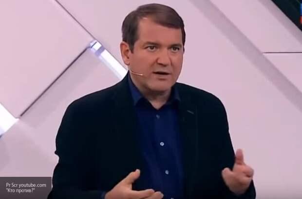 Корнилов озвучил, каким образом «флешки Гордона» внесут ясность в дело МН17
