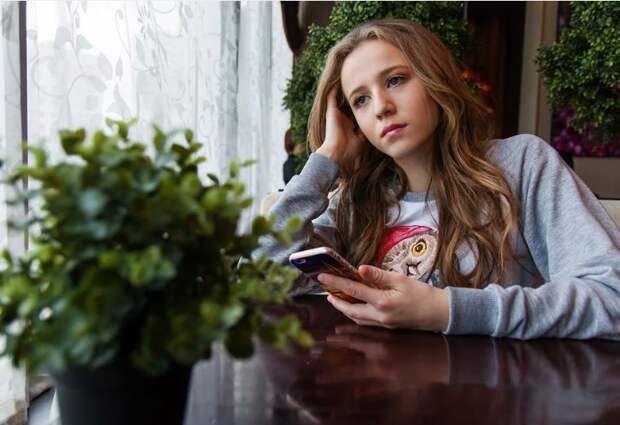 Жители Лианозова поговорят о молодёжи: открыта запись на вебинар