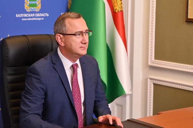 Калужского врача уволили после инцидента с введением пациентам воды вместо вакцины