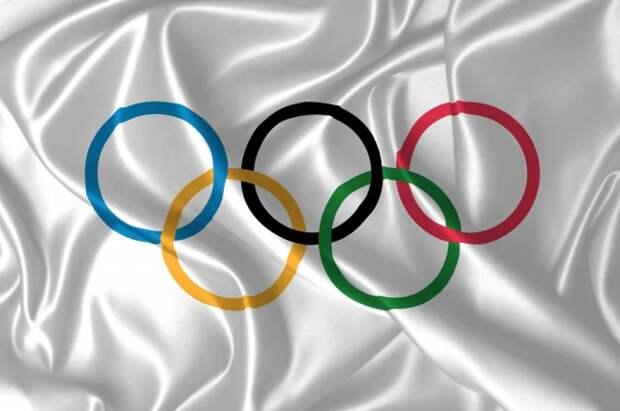 Россиянки впервые за 17 лет завоевали серебро в академической гребле на ОИ