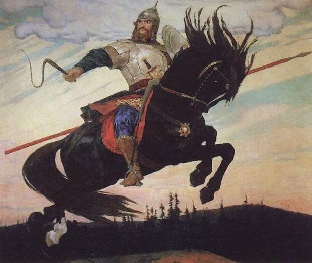 Илья Моровлянин