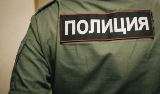 Свердловский автохам Игорь Новоселов отрицает свою вину впьяной погоне инападении