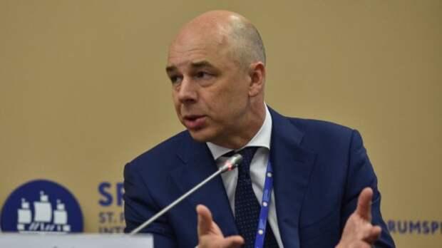 Силуанов просчитался, подняв НДС. Но наказаны за это будут другие
