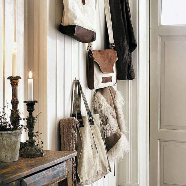 decor-tips-for-cold-days9-1