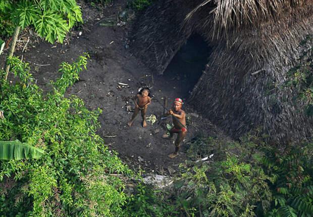 С 1997 года правительство Индии запретило посещение острова / Фото: dir.md