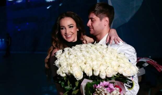Никакой свадьбы: Бузова и ее бойфренд не решились на семейные обязательства