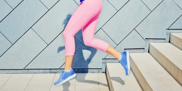 Диеты и советы, которые помогут похудеть быстрее