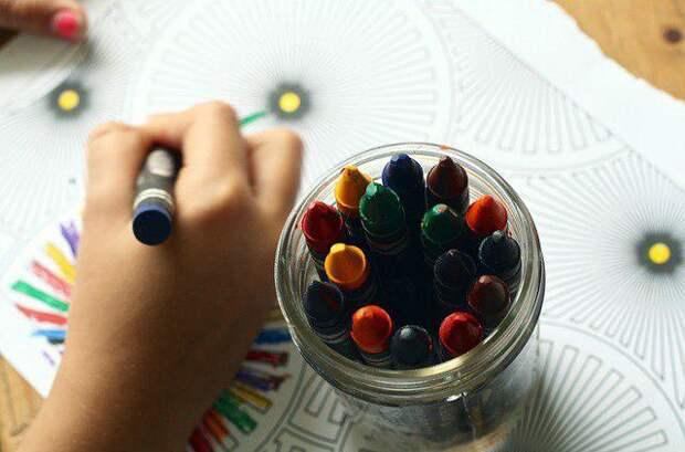 Творчество/Фото: pixabay.com