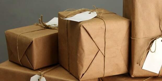 В ЕАЭС будут снижать порог беспошлинного ввоза посылок из-за рубежа