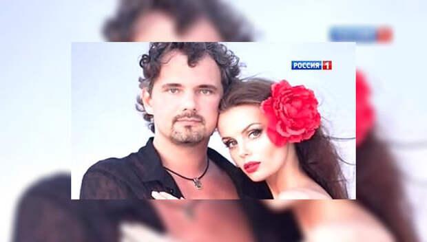 Осужденный за убийство жены фотограф Лошагин потребовал от родителей жертвы 2 млн