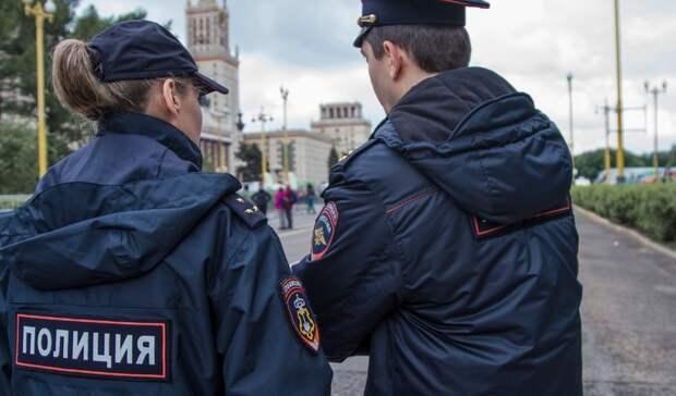 В Уфе бизнесмен помог ФСБ выявить коррупцию в полиции