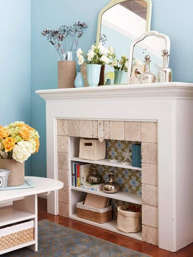 http://3dnnov.ru/wp-content/uploads/2015/11/fireplaces-shelved-bhg.jpg