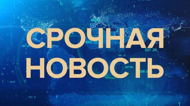 Страна переживёт: Лукашенко принял радикальное решение по бастующим госпредприятиям