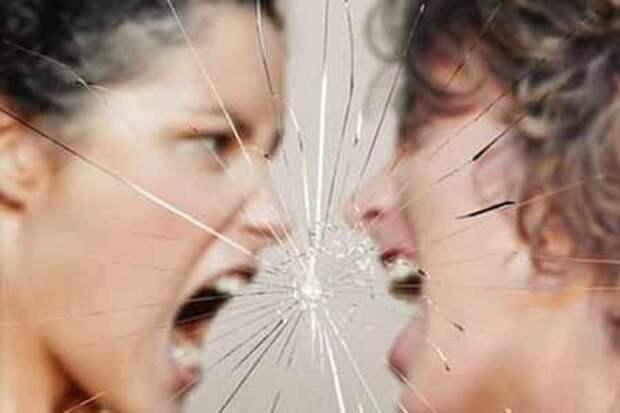 Картинки по запросу эмпаты агрессия