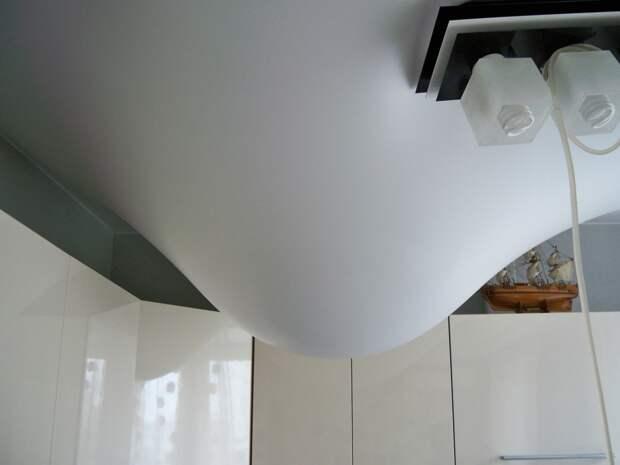 Картинки по запросу О ремонте натяжных потолков