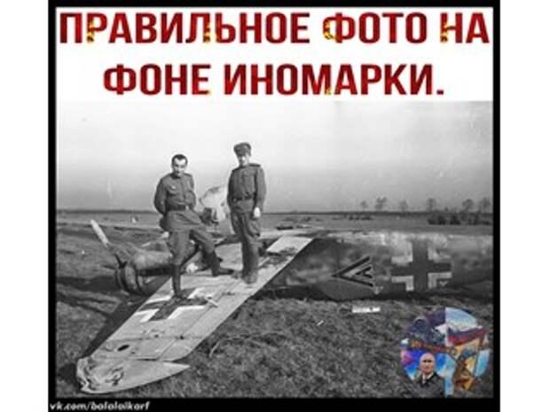 Расставленные вопреки логике 20 танков, остановили дивизию СС под Курском