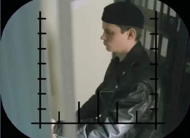 Куда пропал актёр  Антон Андросов