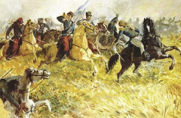 Уругвай стал причиной первой и единственной войны между Бразилией и Аргентиной в мире, закон, люди, правила, уругвай, факты