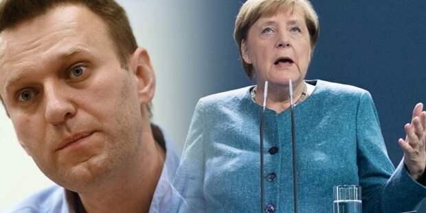 За что немцы отравили «нашего Лёху»?