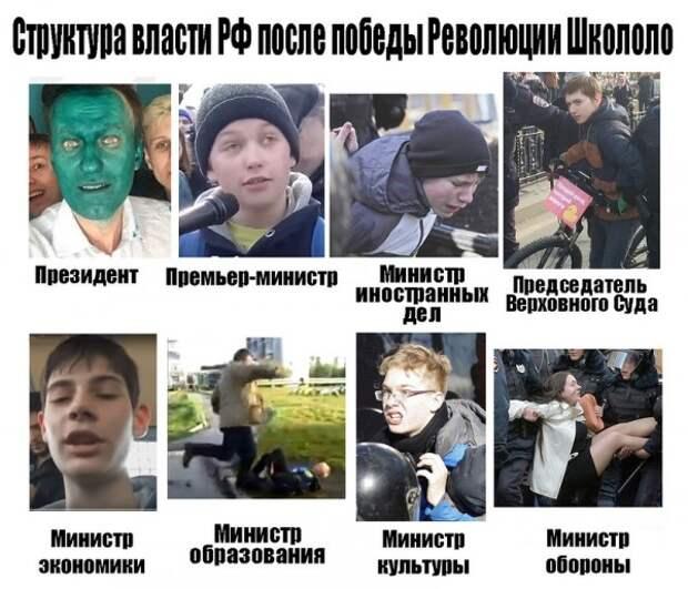 «Россия проигрывает войну. Наши почта и телеграф захвачены» – Симоньян