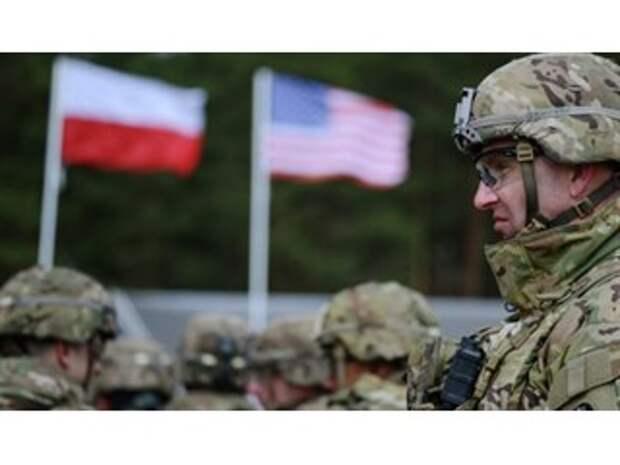 """""""Россия станет Европой"""". Что случилось в отношениях между США и Польшей"""