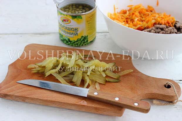 salat s pechenyu obzhorka 3