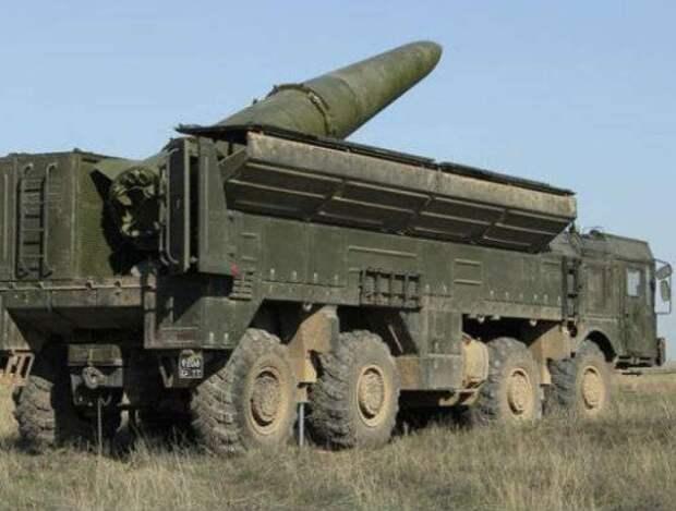 На Украине испытали двигатель сверхзвуковой ракеты «Молния»