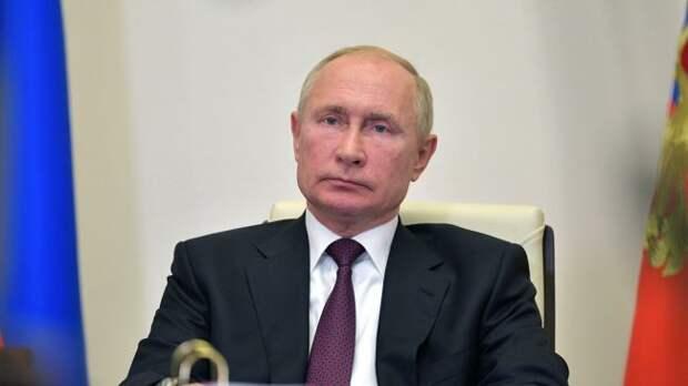 НаВосточноазиатском саммите Путин уделит внимание безопасности вАТР