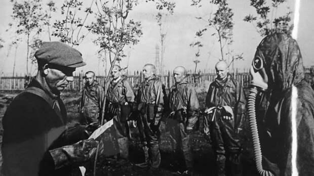 Как СССР создал лучшую в мире санитарно-эпидемиологическую службу