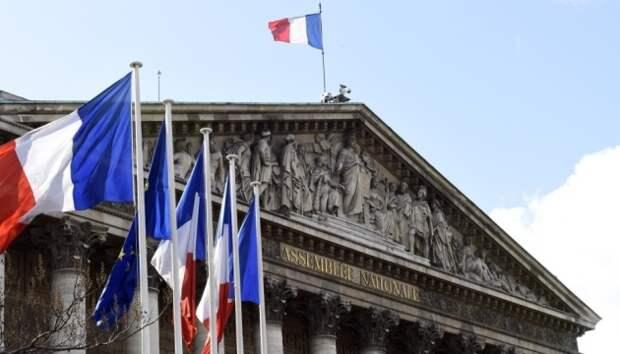 Франция собирается признать независимость Нагорного Карабаха