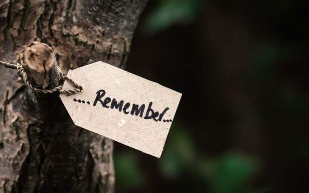 10 несложных, но эффективных способов улучшить свою память.