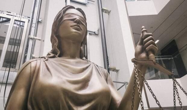 Бизнесмен изГая, повине которого погибли три человека, несмог смягчить приговор