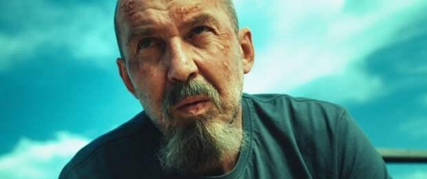 Высокая цель и правдивость фильма «Шугалей-2» сотворили благое дело
