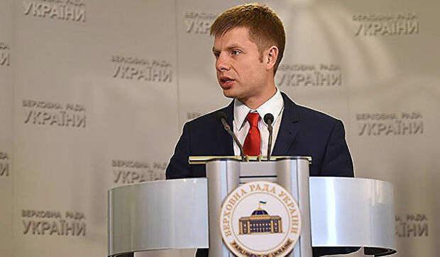 «Мы что, забыли кто такой Лукашенко?» – у Порошенко не верят в спектакль Батьки