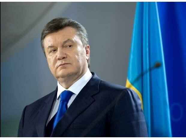 Украинский урок должен отучить Белоруссию от «многовекторной» проституции
