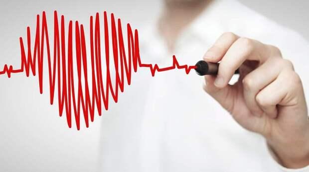 5 быстрых тестов, которые оценят состояние вашего здоровья прямо дома