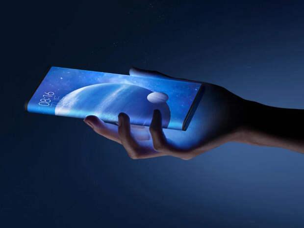 Эксперты раскрыли новые возможности смартфонов в 2021 году