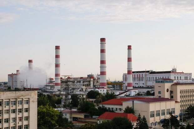 Краснодар частично останется без горячей воды