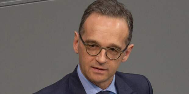 Глава МИД Германии оценил «нормандский формат»