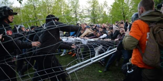 Екатеринбургская епархия отказалась от строительства собора в сквере