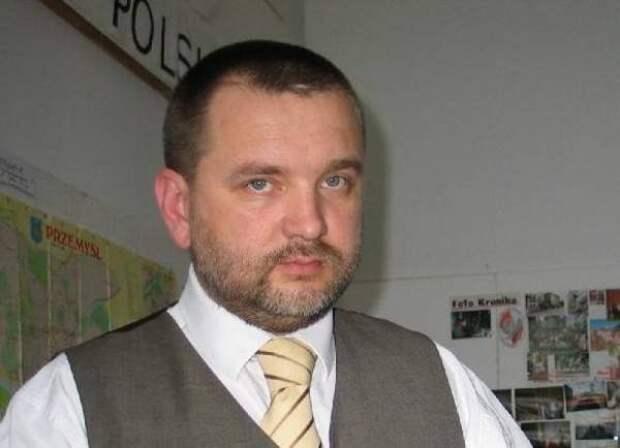 Глас разума. Варшаве нужно восстанавливать отношения с Москвой