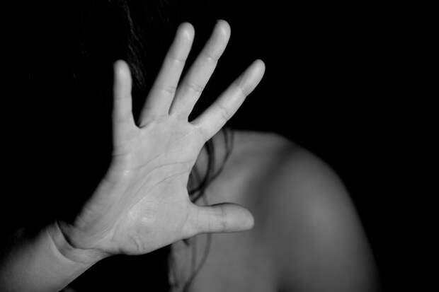 Жителя Сарапула отправили в колонию за насилие над женщинами