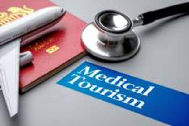 Компания «Профмедтур» - профи медицинского туризма