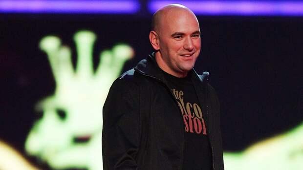 В UFC рассчитывают вернуть зрителей на трибуны к бою Макгрегор — Порье