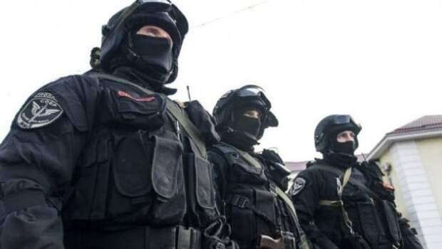 На выходе из церкви в Дагестане расстреляли верующих (ПОДРОБНОСТИ)