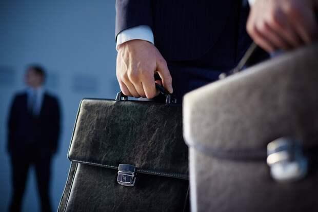 Оппозиция потеряет деньги: эксперты о расширении применения статуса иностранного агента